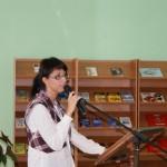 «Библиокараван – 2012»
